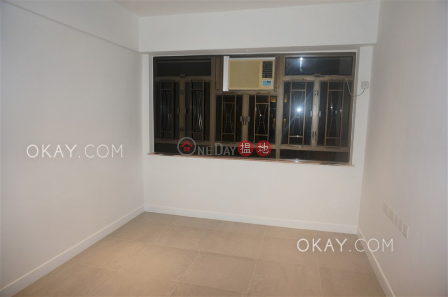 HK$ 10.5M Cathay Garden | Wan Chai District, Lovely 2 bedroom in Happy Valley | For Sale