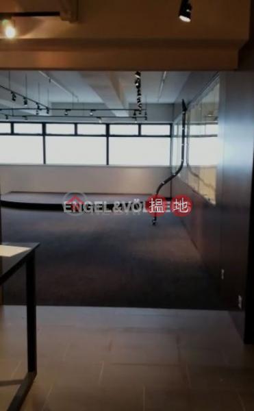 香港搵樓|租樓|二手盤|買樓| 搵地 | 住宅-出售樓盤田灣開放式筍盤出售|住宅單位