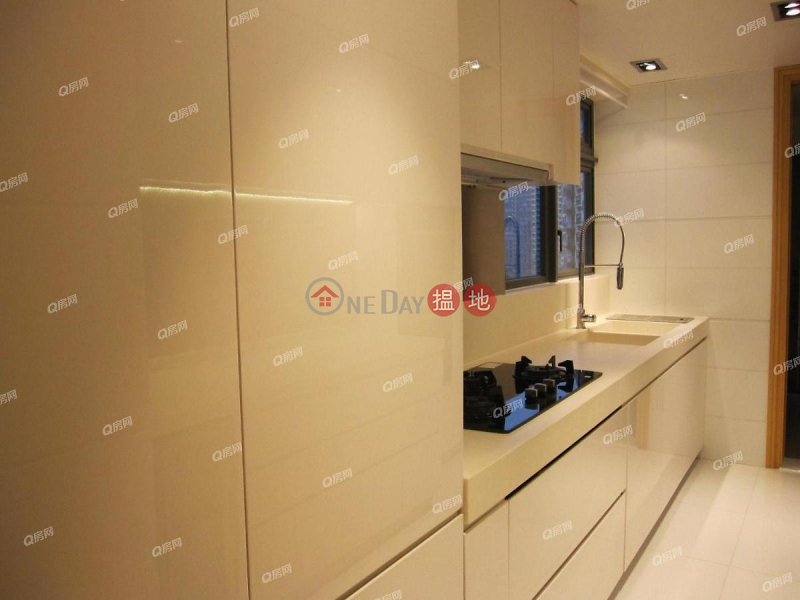 Discovery Bay, Phase 14 Amalfi, Amalfi One, High, Residential | Rental Listings HK$ 72,000/ month