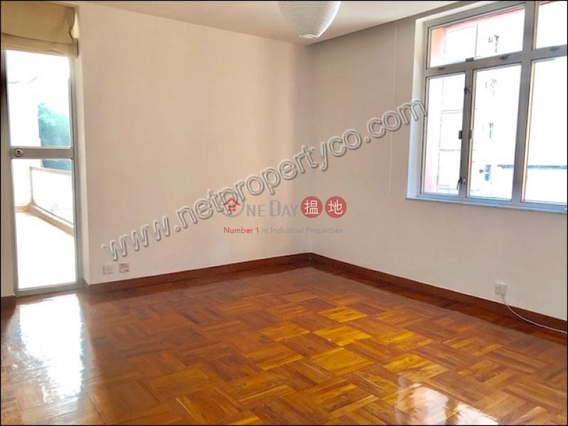 HK$ 73,000/ 月-干德道64號西區-干德道64號