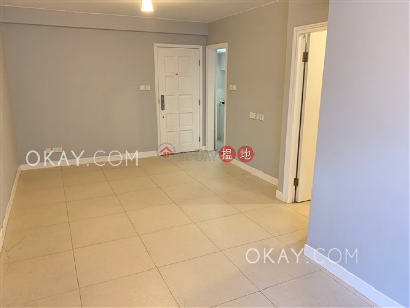 HK$ 8.8M, Hoi Kwong Court Eastern District, Popular 1 bedroom with terrace | For Sale
