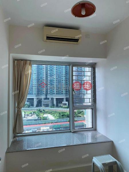 實用三房,四通八達,環境優美日出康城 1期 首都 佛羅倫斯 (1座-右翼)租盤-1康城路 | 西貢|香港出租-HK$ 17,500/ 月