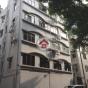 富雅閣 (Elegant Terrace) 灣仔山村臺13號|- 搵地(OneDay)(2)