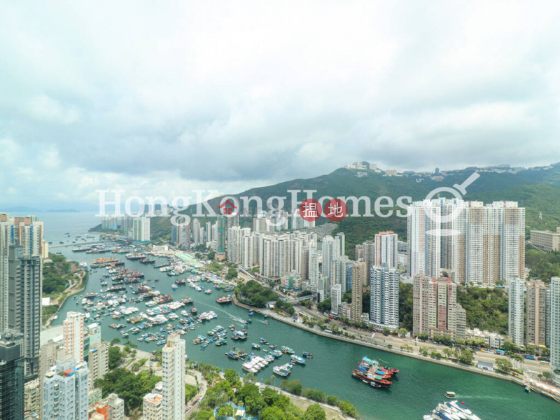 Property Search Hong Kong | OneDay | Residential | Sales Listings | 2 Bedroom Unit at Tower 2 Trinity Towers | For Sale