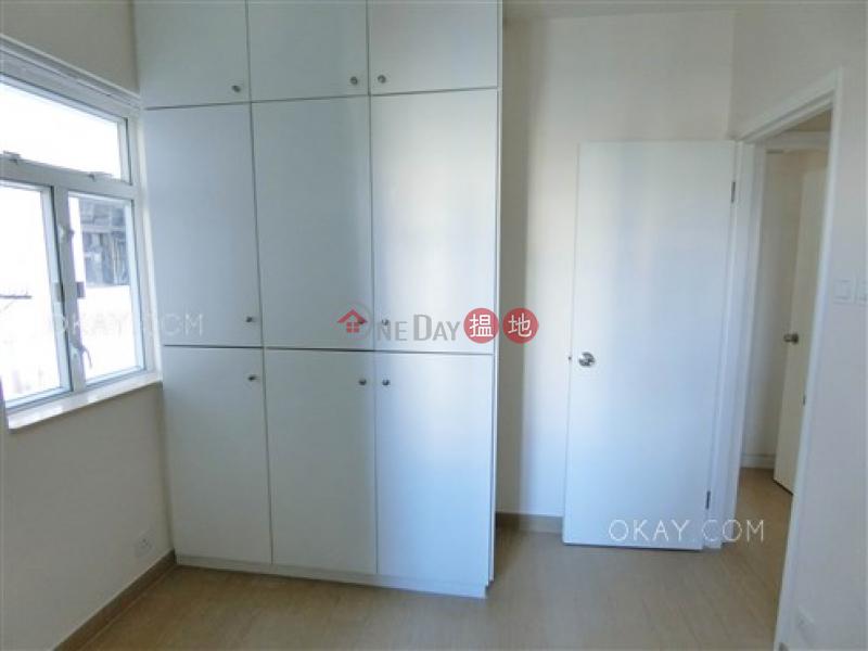 HK$ 12M, Golden Valley Mansion Central District, Nicely kept 3 bedroom in Mid-levels West | For Sale