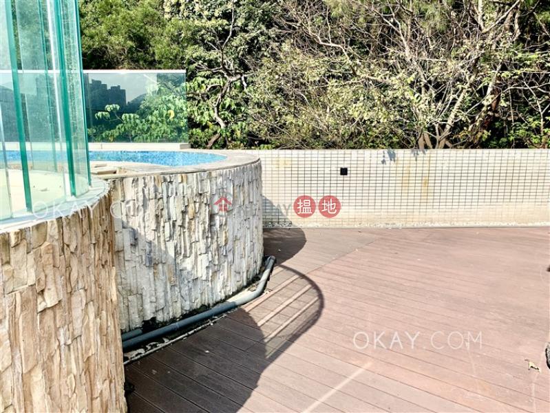 HK$ 59,800/ 月壹號九龍山頂 荃灣3房3廁,海景,連車位,露台《壹號九龍山頂出租單位》