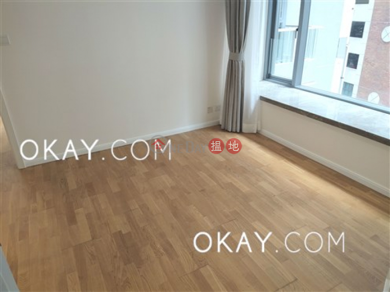 Beautiful 3 bedroom with balcony | Rental, 9 Seymour Road | Western District | Hong Kong, Rental HK$ 82,000/ month