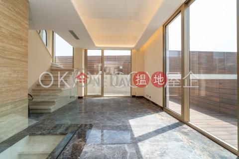 Luxurious house in Yuen Long | Rental|Sheung ShuiThe Green(The Green)Rental Listings (OKAY-R395430)_0