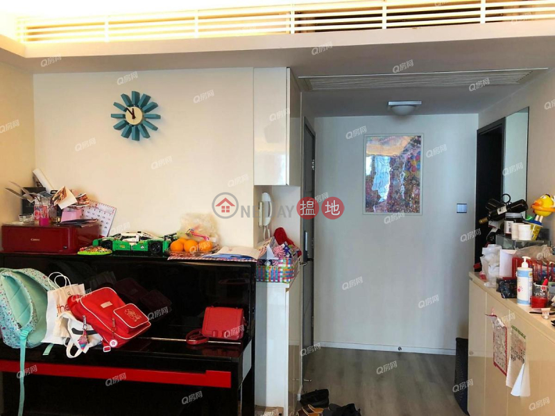 Property Search Hong Kong | OneDay | Residential, Sales Listings | Winsome Park | 3 bedroom Mid Floor Flat for Sale