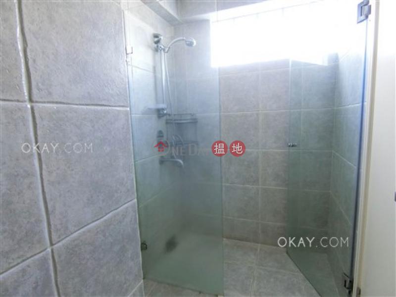 HK$ 8.6M Lascar Court Western District, Tasteful 1 bedroom on high floor with rooftop | For Sale