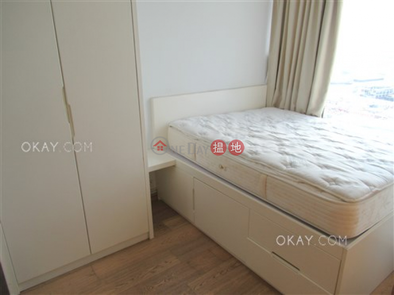 Rare 1 bedroom with harbour views & balcony | For Sale, 212 Gloucester Road | Wan Chai District | Hong Kong | Sales, HK$ 15M