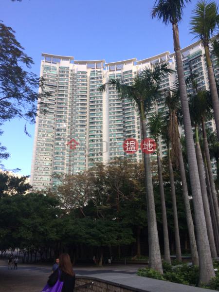 Tung Chung Crescent, Phase 2, Block 8 (Tung Chung Crescent, Phase 2, Block 8) Tung Chung|搵地(OneDay)(2)