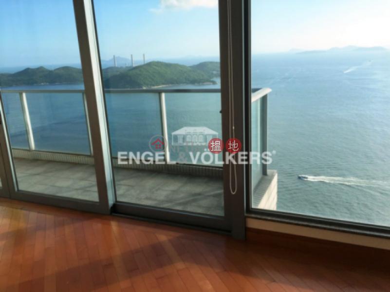 數碼港4房豪宅筍盤出租|住宅單位-68貝沙灣道 | 南區香港-出租HK$ 110,000/ 月
