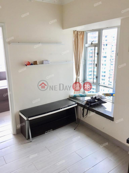 Property Search Hong Kong | OneDay | Residential | Rental Listings Tower 6 Phase 1 Metro City | 2 bedroom Flat for Rent