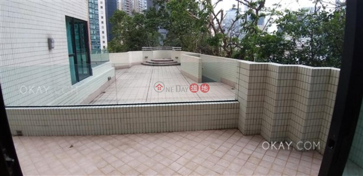 150 Kennedy Road, Low Residential | Rental Listings, HK$ 83,000/ month
