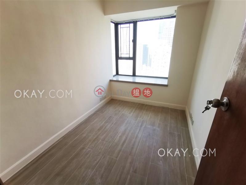 3房2廁《翰庭軒出售單位》-75堅道   中區香港 出售HK$ 1,580萬