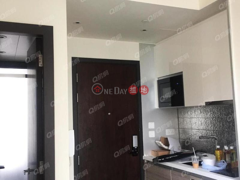 AVA 128 Unknown, Residential   Sales Listings, HK$ 5.88M