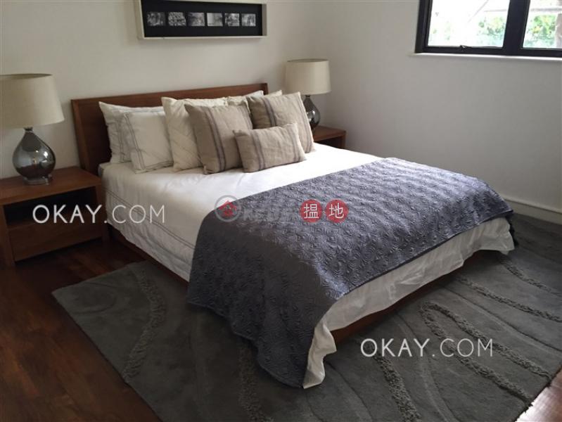 深水灣道61-63號未知住宅出租樓盤-HK$ 180,000/ 月