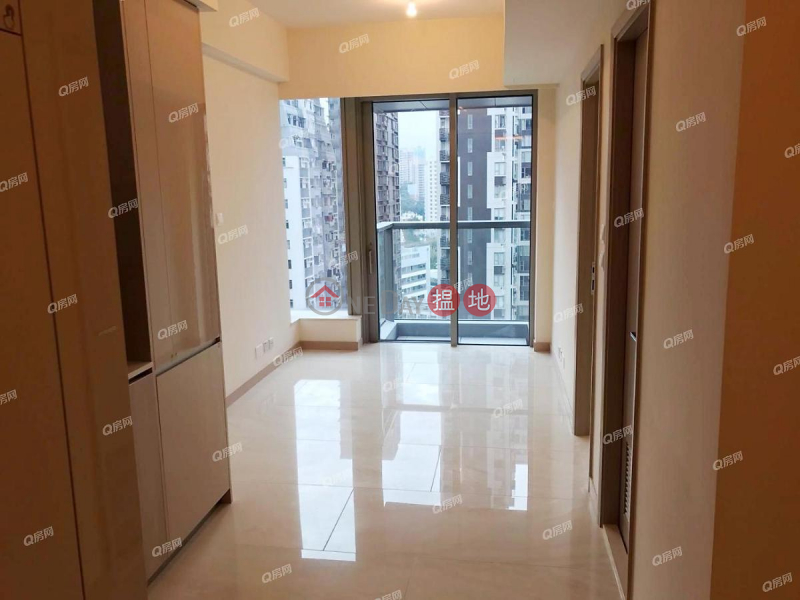 Property Search Hong Kong | OneDay | Residential Sales Listings The Summa | 2 bedroom High Floor Flat for Sale