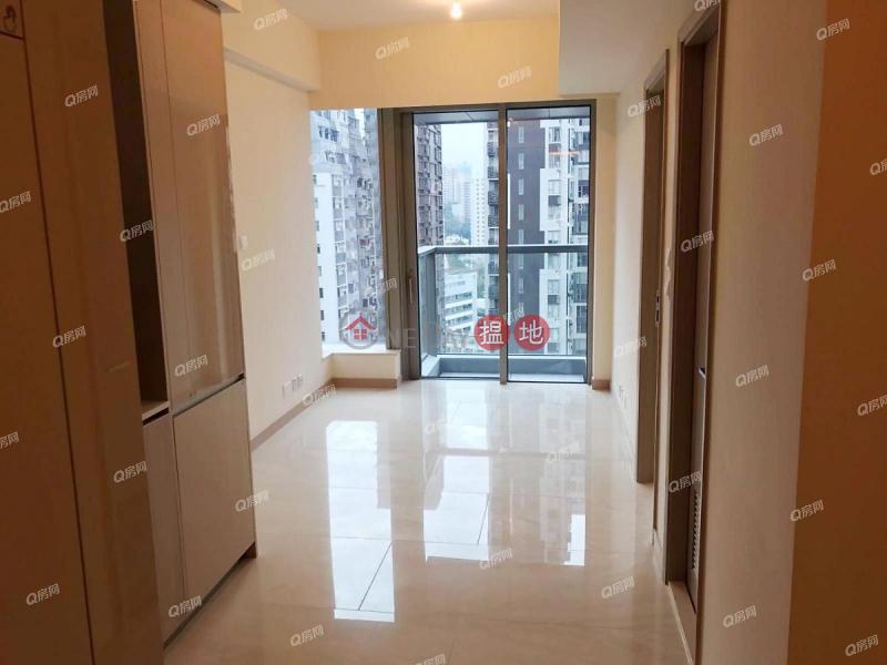香港搵樓|租樓|二手盤|買樓| 搵地 | 住宅-出售樓盤-即買即住,開揚遠景,連租約《高士台買賣盤》