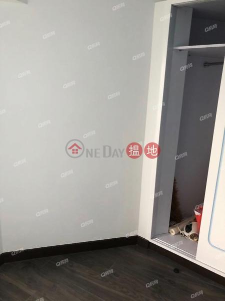HK$ 38,000/ 月嘉亨灣 5座東區-乾淨企理,有匙即睇,實用三房《嘉亨灣 5座租盤》