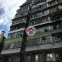 禮雲大樓 3座 (Block 3 Lei Wen Court) 灣仔希雲街31-33A號|- 搵地(OneDay)(4)