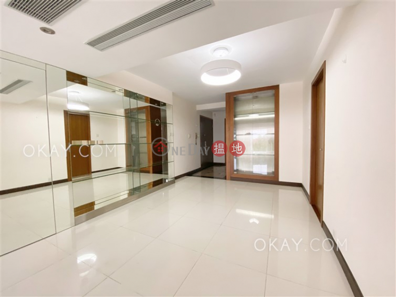 Luxurious 3 bedroom with parking | Rental, 11 Shouson Hill Road West | Southern District | Hong Kong | Rental | HK$ 50,000/ month