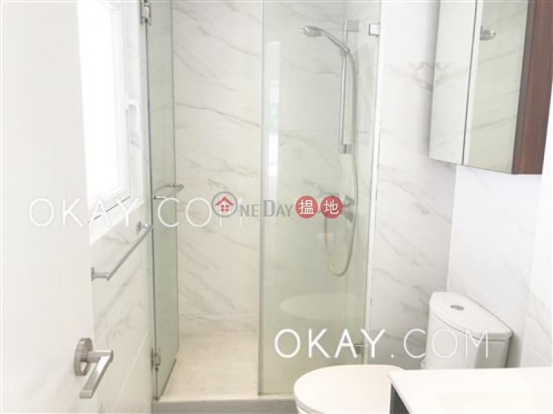 3房2廁,實用率高,連車位《嘉蘭閣出售單位》|嘉蘭閣(Grand Court)出售樓盤 (OKAY-S120448)