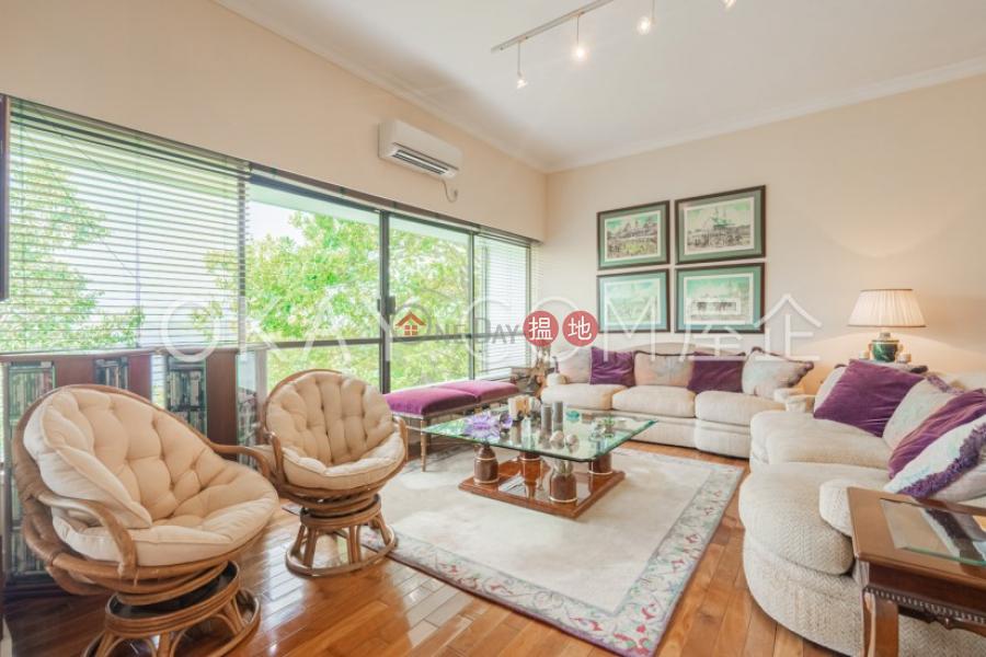 4房3廁,連車位,獨立屋珊瑚小築出售單位|27海天徑 | 南區|香港-出售HK$ 1.75億