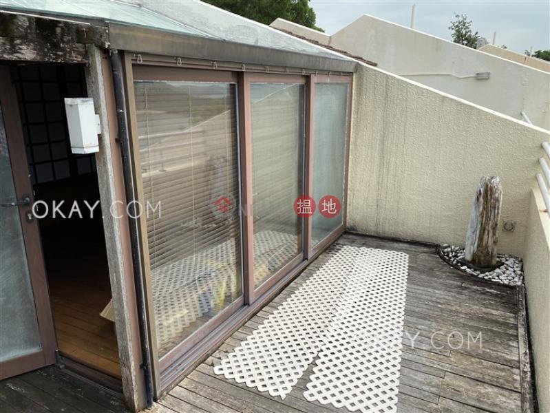 蔚陽3期海蜂徑2號未知|住宅|出租樓盤|HK$ 70,000/ 月