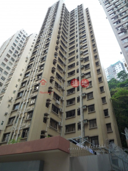 10-16 Ching Wah Street (10-16 Ching Wah Street) North Point|搵地(OneDay)(2)