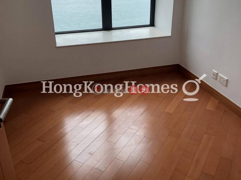 貝沙灣6期三房兩廳單位出租688貝沙灣道   南區 香港出租 HK$ 61,000/ 月