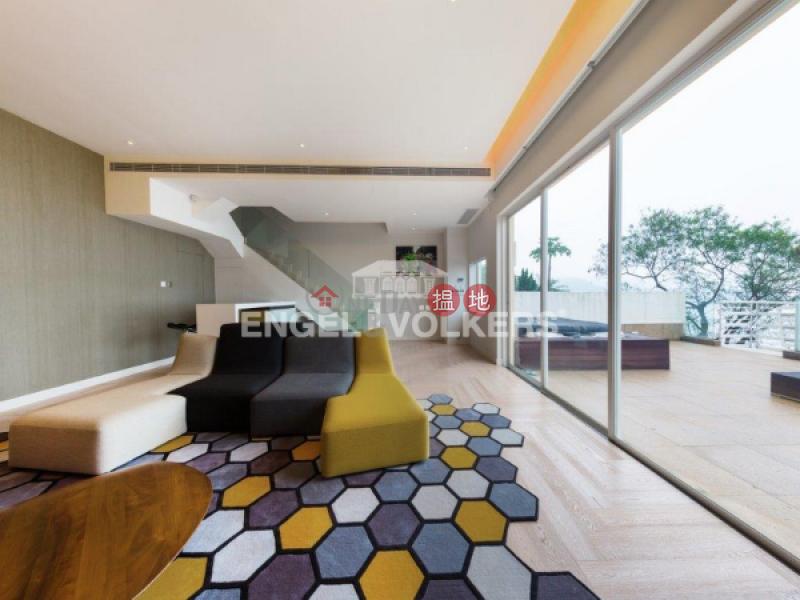 赤柱4房豪宅筍盤出售|住宅單位|18白筆山道 | 南區香港-出售-HK$ 1.2億