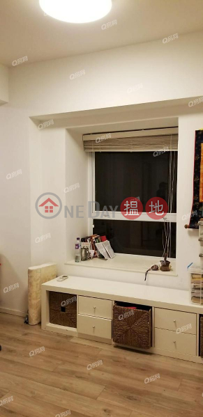 Woodlands Court | 1 bedroom Mid Floor Flat for Sale | Woodlands Court 活倫閣 Sales Listings