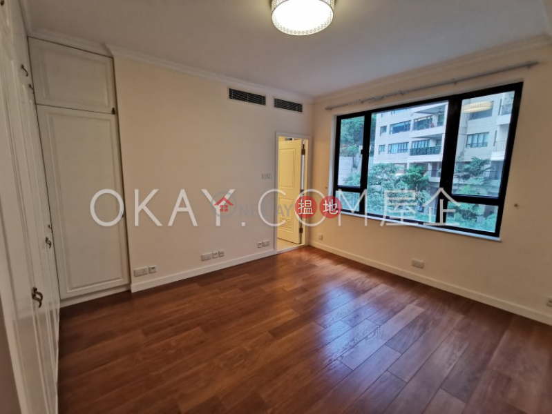Chung Tak Mansion, Low, Residential | Rental Listings, HK$ 138,000/ month