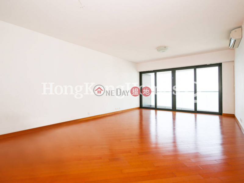 4 Bedroom Luxury Unit for Rent at Phase 6 Residence Bel-Air 688 Bel-air Ave | Southern District Hong Kong Rental, HK$ 95,000/ month