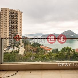 Luxurious 2 bedroom with sea views, balcony | Rental|Monte Verde(Monte Verde)Rental Listings (OKAY-R26525)_3