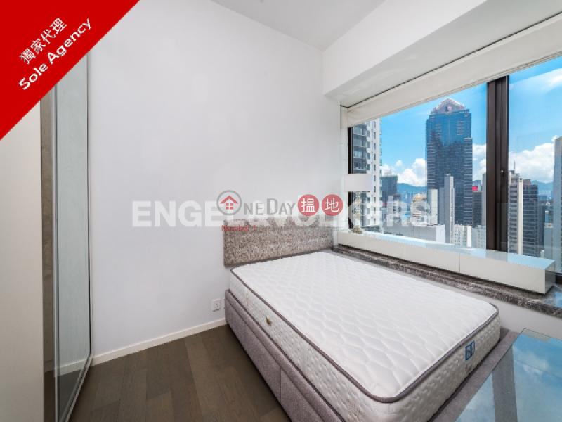 香港搵樓|租樓|二手盤|買樓| 搵地 | 住宅-出售樓盤蘇豪區一房筍盤出售|住宅單位