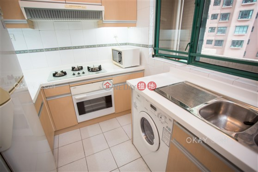 Property Search Hong Kong | OneDay | Residential | Rental Listings, Nicely kept 2 bedroom with parking | Rental