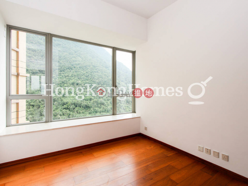 Property Search Hong Kong | OneDay | Residential | Rental Listings, 4 Bedroom Luxury Unit for Rent at 39 Conduit Road
