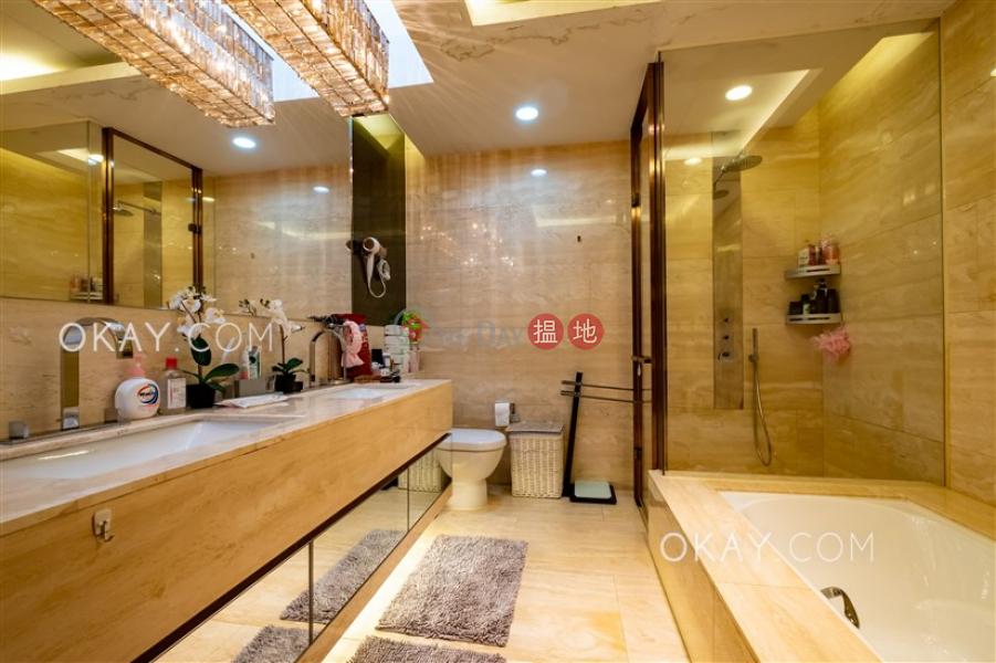 3房3廁,獨家盤,露台,獨立屋《天巒出售單位》28 & 33古洞路 | 古洞香港出售|HK$ 3,600萬