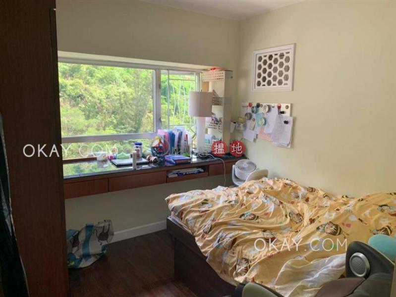 Property Search Hong Kong | OneDay | Residential, Rental Listings, Tasteful 3 bedroom in Aberdeen | Rental