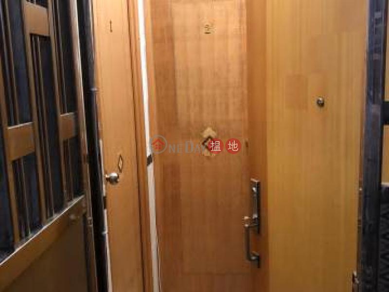 誼發大廈 A座未知-住宅|出售樓盤|HK$ 400萬