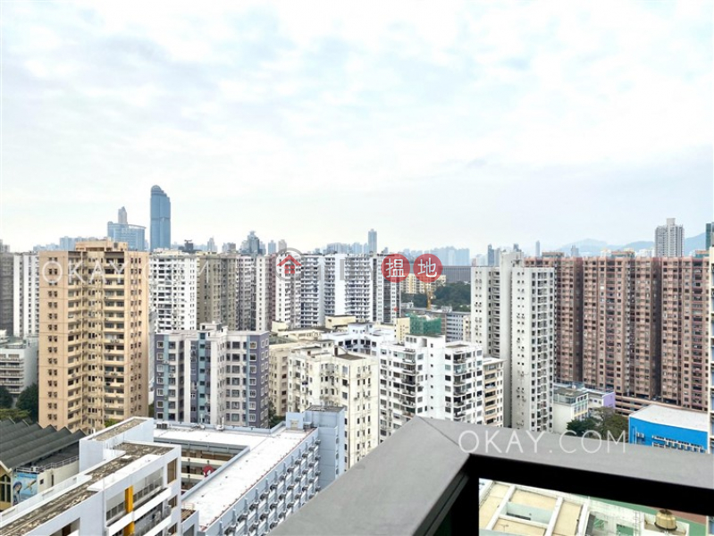 Unique 4 bedroom in Ho Man Tin | For Sale | 28 Sheung Shing Street | Kowloon City | Hong Kong, Sales HK$ 36.8M