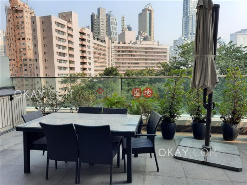 3房2廁壹環出租單位 灣仔區壹環(One Wan Chai)出租樓盤 (OKAY-R261748)