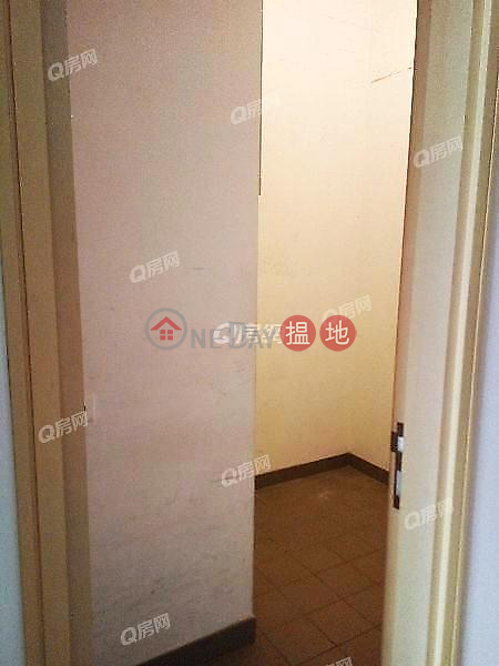 Property Search Hong Kong | OneDay | Residential, Rental Listings, The Masterpiece | 1 bedroom Mid Floor Flat for Rent