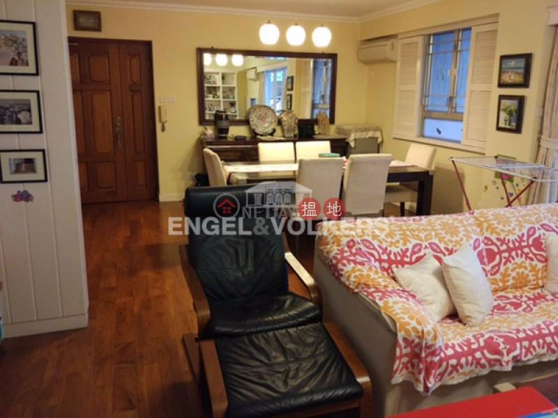 3 Bedroom Family Flat for Sale in Pok Fu Lam | Block 28-31 Baguio Villa 碧瑤灣28-31座 Sales Listings