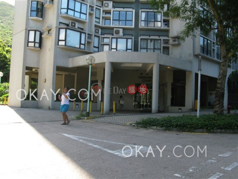 3房2廁,實用率高,星級會所《愉景灣 5期頤峰 菘山閣(7座)出租單位》|愉景灣 5期頤峰 菘山閣(7座)(Discovery Bay, Phase 5 Greenvale Village, Greenwood Court (Block 7))出租樓盤 (OKAY-R298402)