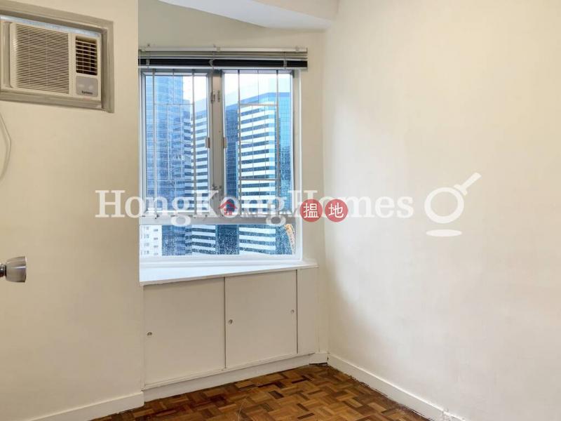 華蘭花園 翠蘭閣-未知-住宅出售樓盤|HK$ 838萬