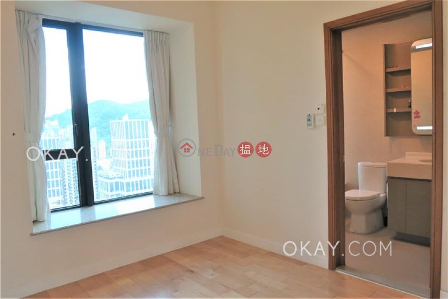 禮頓山-高層|住宅出租樓盤HK$ 129,000/ 月